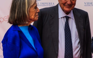 Vincenzo Venuto